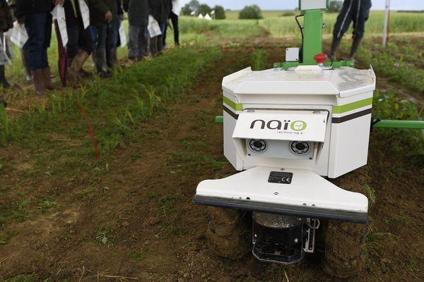 Le numérique bouleverse le monde agricole et propose de nouveaux outils pour améliorer la productivité des exploitations.