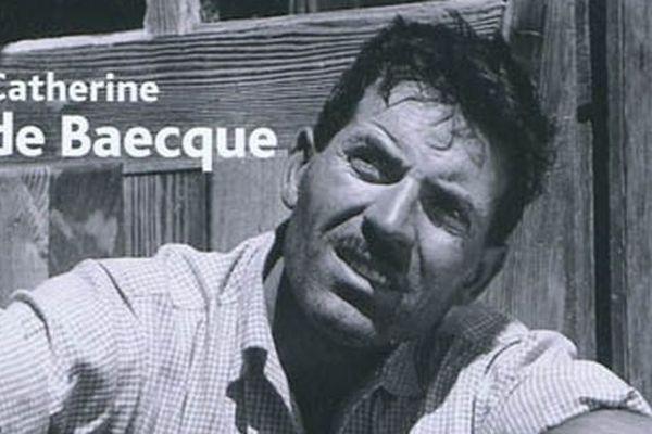 Couverture de la biographie de Maurice Herzog