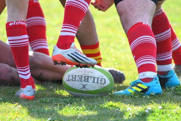 Les clubs de rugby et autres sports amateurs s'interrogent : leurs partenaires pourront-ils être au rendez-vous la saison prochaine ?