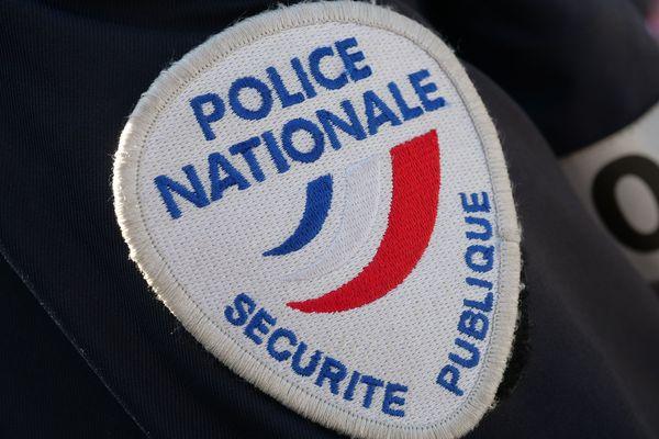 La branche criminelle du parquet de Douai a été saisie après la découverte du corps d'une femme à son domicile.