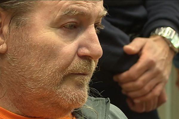 Le 20 juin 2019, Jacques Rançon avouait être l'auteur du meurtre d'Isabelle Mesnage.