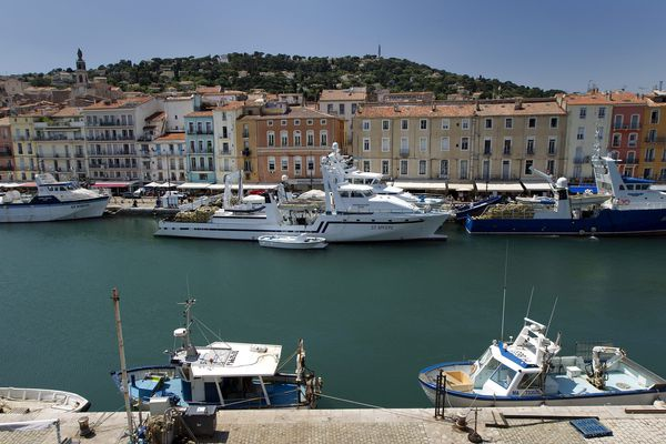 Ambiance délétère entre les candidats aux municipales à Sète. De faux comptes et pages facebook ont circulé.