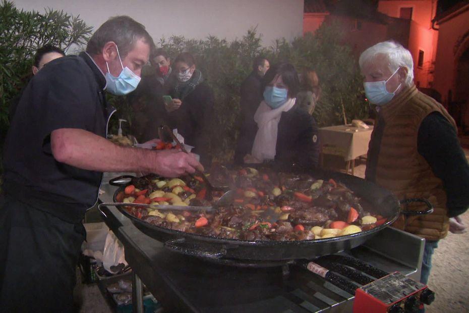 Montpellier : pendant le confinement, ils lancent le restaurant drive pour garder du lien avec leurs clients