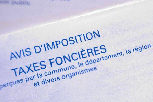 Jeudi, le conseil départemental de Seine-Saint-Denis devrait adopter une hausse de la taxe foncière de 9,5%.