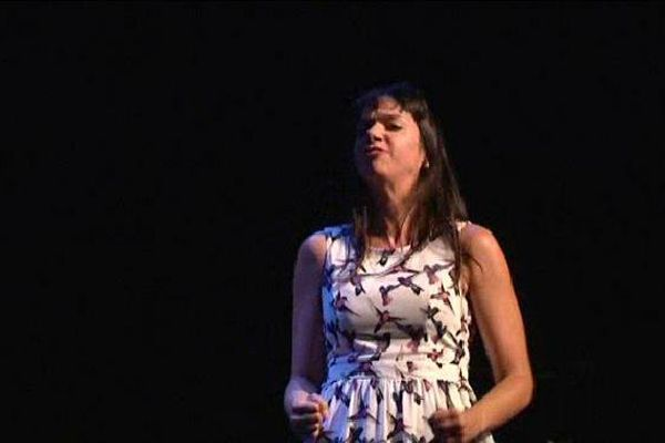 """Le """"Noshow"""", théâtre performance qui fait participer le public"""
