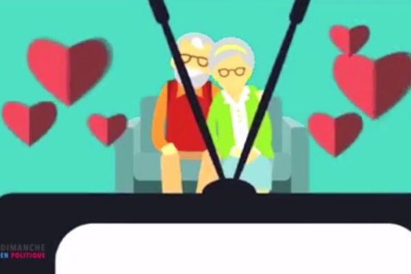 Le vote des seniors bloque-t-il la société ?