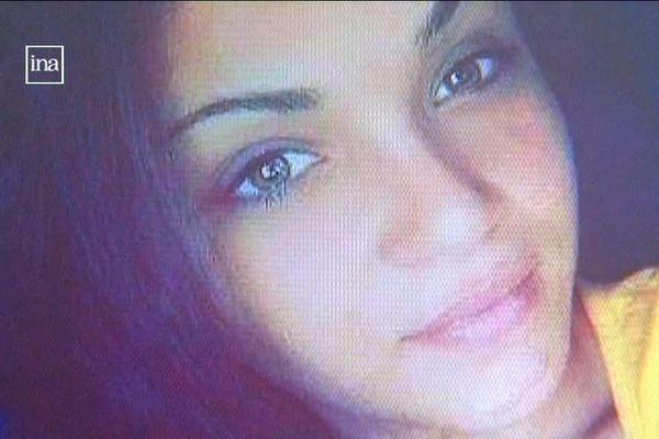 Erika allait avoir 18 ans quand elle a été sauvagement assassinée par son ex-petit ami