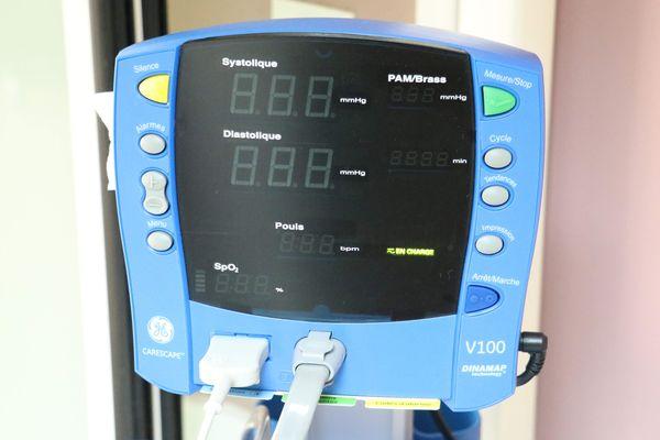 Les établissements hospitaliers privés souhaitent, à la veille du déconfinement, reprendre leurs activités de soins classiques rapidement