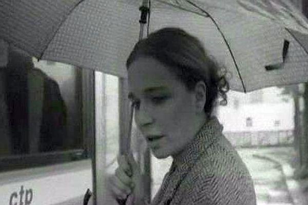 "Valeria Golino dans ""Per amor vostro"", de Giuseppe M. Gaudino."