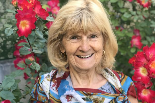 Christiane Leclercq a disparu le 21 juin dernier.