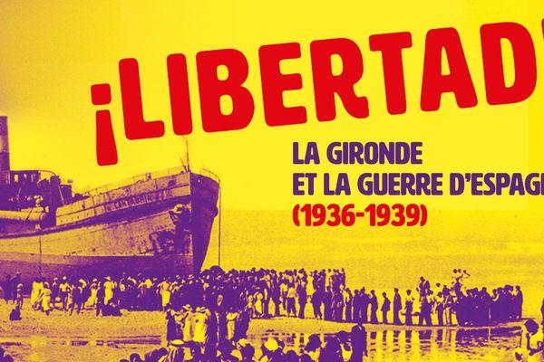L'exposition ¡ Libertad ! a lieu du 30 novembre 2019 au 19 avril 2019. Elle est ouverte au public du lundi au vendredi de 9h00 à 17h00, samedi et dimanche de 14h00 à 18h00. Entrée gratuite.