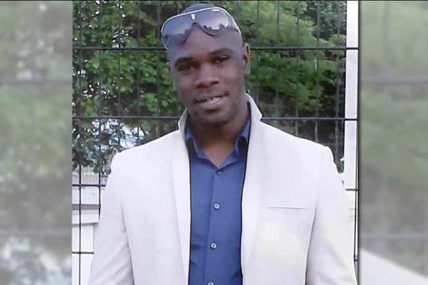 Adama Traoré a trouvé la mort le 19 juillet 2016 dans la gendarmerie de Persan.