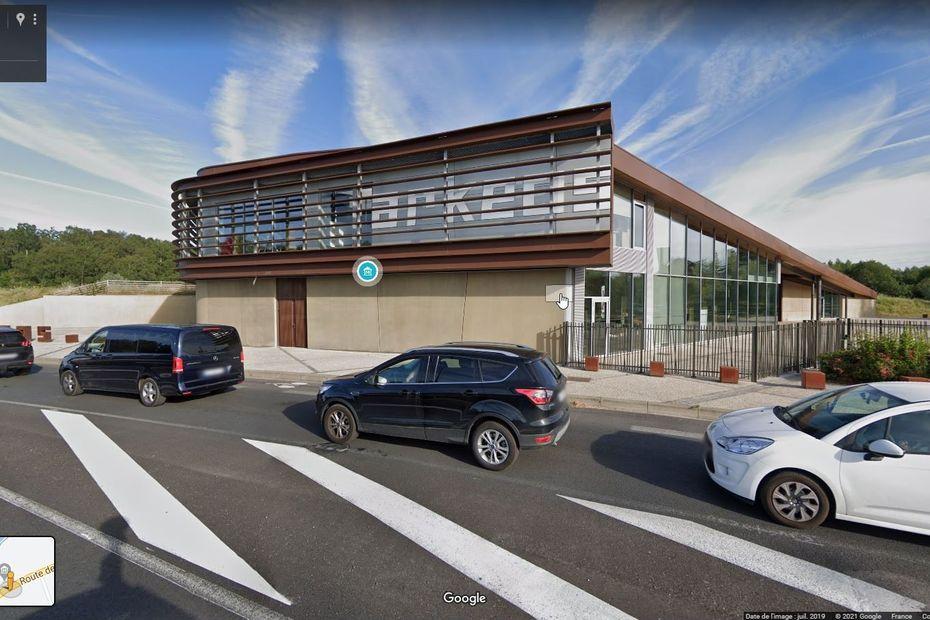 Douai : 130 000 euros d'objets archéologiques dérobés au musée Arkéos