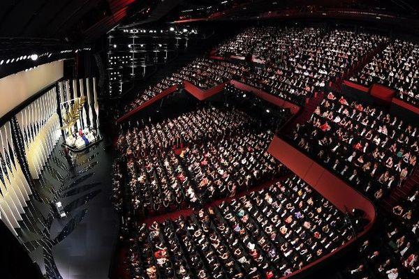 Le Festival de Cannes renouvelle son pass pour jeunes cinéphiles.