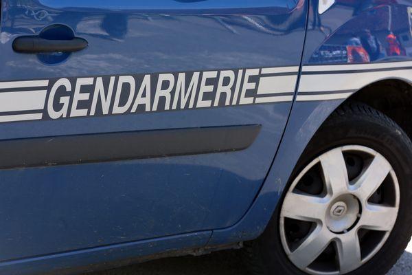 Dans la nuit du mardi 26 au mercredi 27 novembre, plusieurs coups de feu ont été signalés à proximité d'une habitation sur la commune d'Albitreccia.