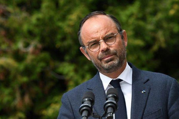 La visite du premier ministre permettra-t-elle renouer les liens du dialogue avec les élus nationalistes?