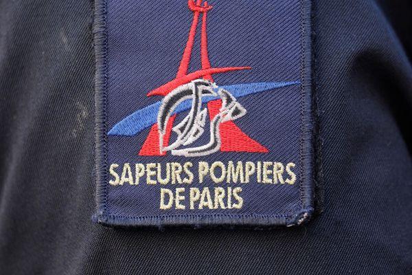 Les sapeurs-pompiers de Paris appelent à limiter les appels aux numéros d'urgence durant l'épisode orageux