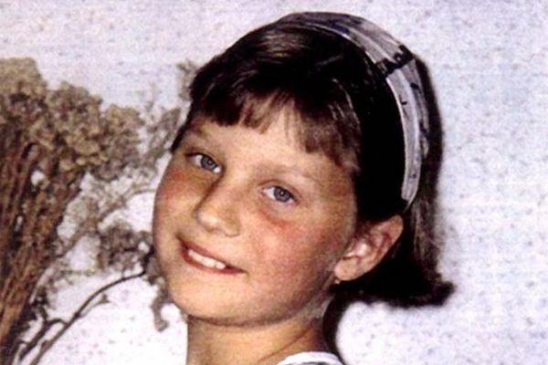 Marion Wagon a disparu le 14 novembre 1996 à Agen