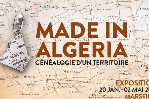 La prochaine expo temporaire du Mucem début mardi 19 janvier à 18h30