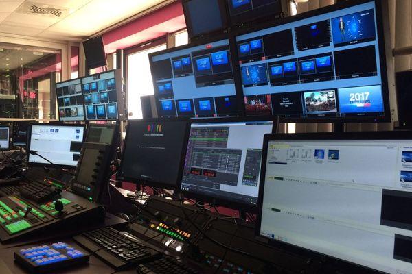 Législatives : suivez le scrutin avec France 3 Corse ViaStella