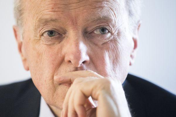 Jacques Toubon, le Défenseur des droits a ouvert une enquête sur la disparition de Steve Maia Caniço