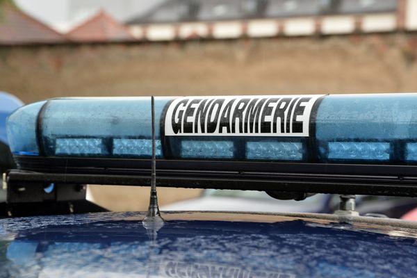 Les gendarmes de la brigade de Besançon sont à la recherche de cette octogénaire, portée disparue mardi 4 février.