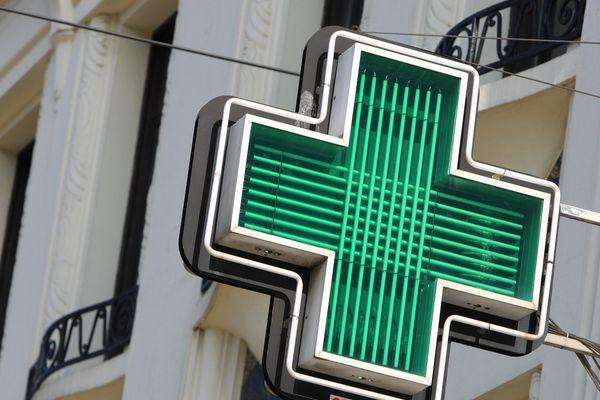 L'épidémie de gastro-entérite en nette progression en cette première semaine de 2020 en Bourgogne Franche-Comté.
