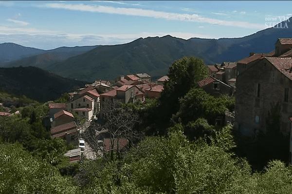 Centre Corse cherche médecin désespérément