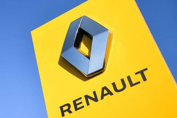 """Selon un syndicalistes, 300 salariés viennent sur le site de Renault à Lardy (Essonne) alors que leurs activités """"ne sont pas indispensables"""". (Illustration)"""