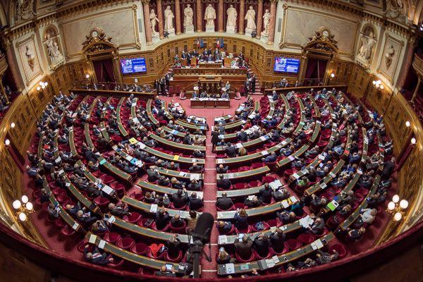 11 sièges de sénateurs en Pays de la Loire étaient à renouveler ce dimanche