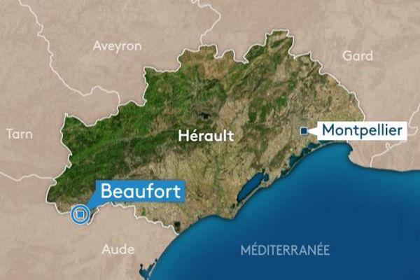 Beaufort (Hérault)