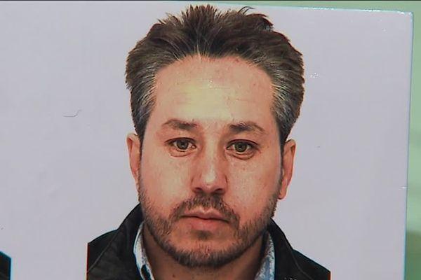 Le mari de la femme poignardée en pleine rue mardi après-midi à Besançon était le suspect numéro 1 de l'enquête.