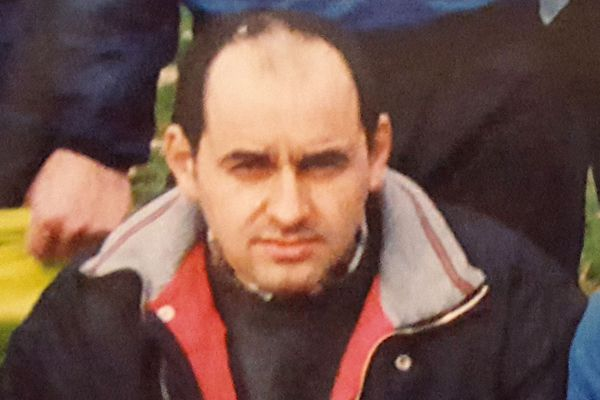 Dino Scala