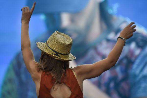 La survie des festivals de l'été 2020 menacée par le Coronavirus