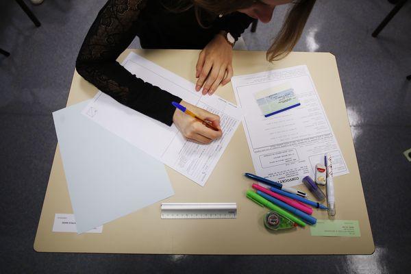 Avec la réforme du baccalauréat, les enseignements en première et terminale sont profondément remodelés. L'académie de Clermont-Ferrand a publié la carte des disciplines que dispenseront les lycées d'Auvergne.