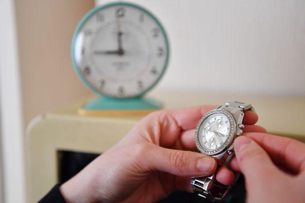 Le dernier changement d'heure doit se faire en 2021, mais cela est plus compliqué dans le réel
