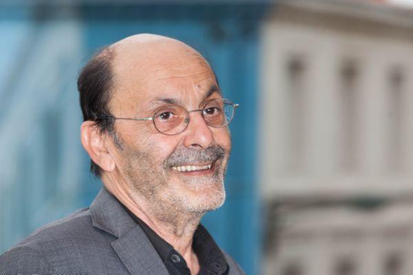 Le comédien Jean-Pierre Bacri est mort à l'âge de 69 ans