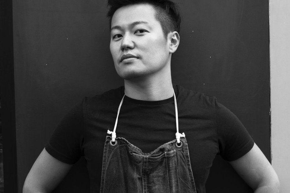 Gastronomie : le chef parisien Taku Sekine s'est suicidé