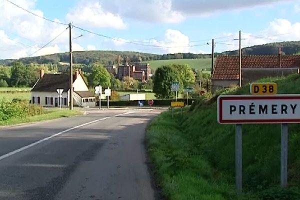 """La communauté de communes Nièvre et Forêt fait partie des 10 territoires qui expérimentent l'initiative """"Territoires zéro chômeur de longue durée""""."""