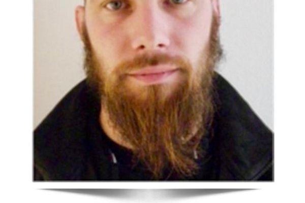 Terry Dupin, 29 ans, le fugitif du Cardin-Saint-Lazare en Dordogne, suspecté d'avoir agressé son ex-compagne et son conjoint dimanche 30 mai, a été condamné quatre fois pour violences conjugales entre 2015 et 2020
