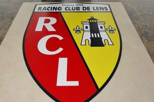 Le RC Lens va de nouveau appartenir à Gervais Martel.