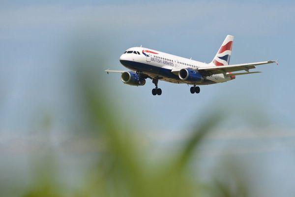 La compagnie British Airways arrivera sur la piste de Limoges en mai 2017.