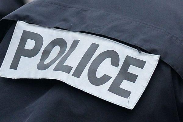 Une rixe a fait deux blessés, l'un à l'arme blanche et l'autre par arme à feu, à Ajaccio, peu avant 4h lundi 25 juillet.