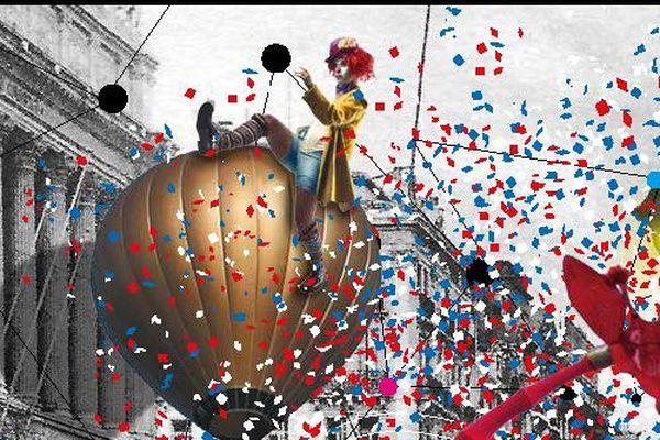 Un nouveau rendez-vous festif sur la plus célèbre artère marseillaise qui se renouvellera chaque dernier dimanche du mois