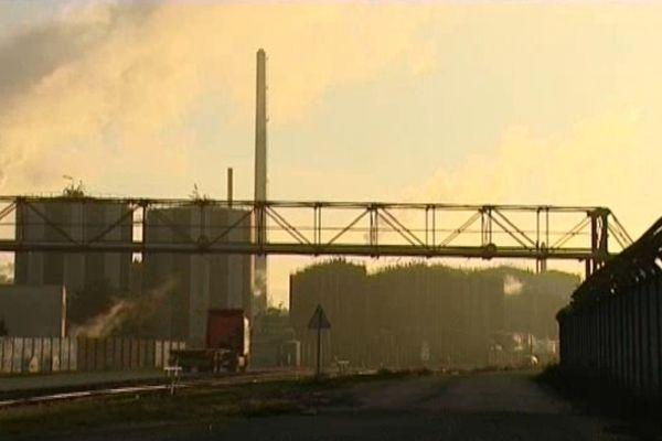 Petroplus : nouvelle audience ce mardi 4 décembre devant le tribunal de commerce de Rouen