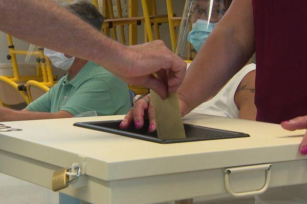 Les élections municipales d'Aubière pourraient avoir lieu à nouveau, suite à un recours déposé devant le tribunal administratif de Clermont-Ferrand.