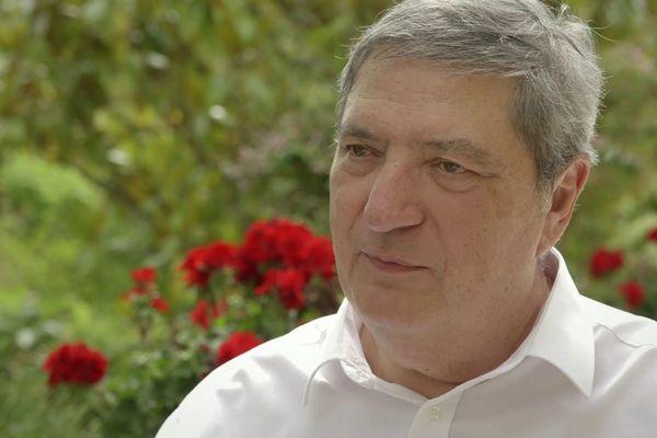 Pierre Monnoir