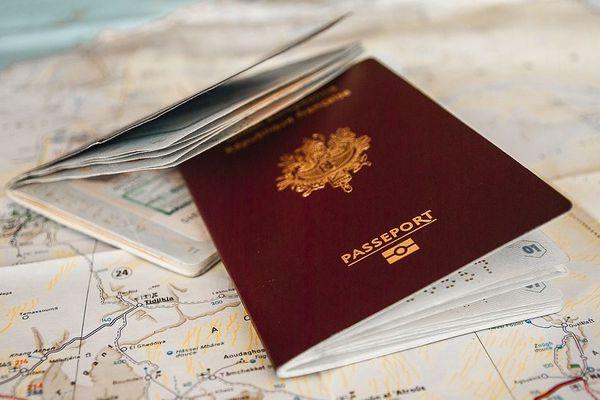 Les immigrés présents sur la Région Bourgogne-Franche-Comté sont plus diplômés qu'avant