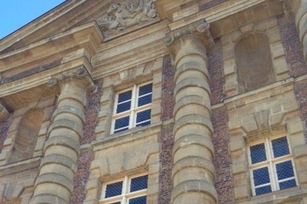 Le musée Rimbaut a fait peau neuve
