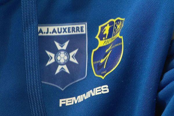 Dans l'Yonne, le cap symbolique des 1 000 licenciées en foot féminin a été dépassé en 2018.